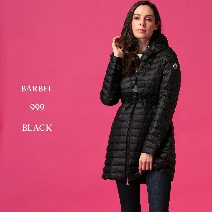 レディースファッション, コート・ジャケット  MONCLER BARBEL MCLBARBEL0 SALE8a
