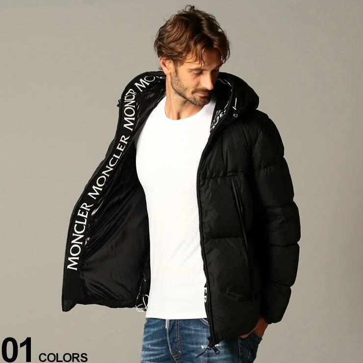 メンズファッション, コート・ジャケット  MONCLER MONTCLA MCMONTCLA0