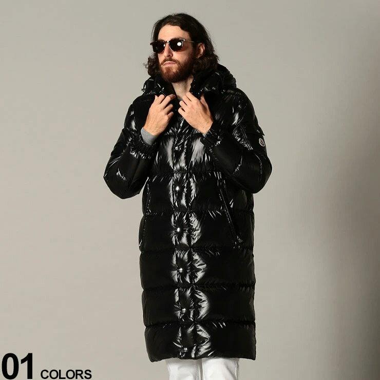 メンズファッション, コート・ジャケット  MONCLER HANOVERIAN MCHANOVERIAN0 SALE2a