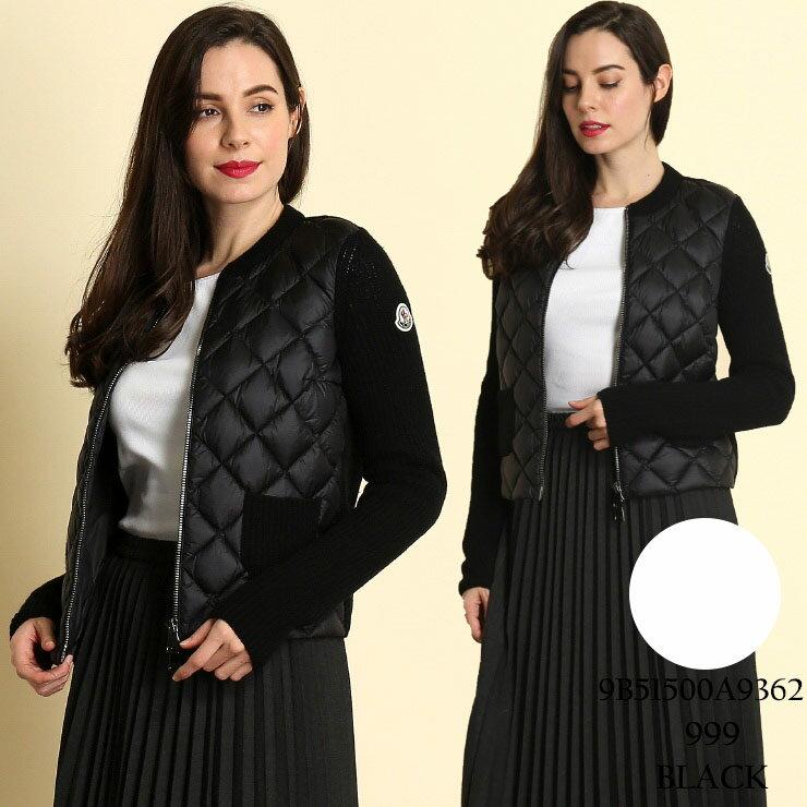 レディースファッション, コート・ジャケット  MONCLER MCL9B51500A9362