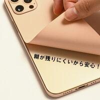 【ポイント10倍】iPhoneスキンシールエボニー(2種類)木目iPhone6s〜最新12ProMaxまで全17機種対応日本製送料無料iPhoneケーススマホカバーステッカーかわいいおしゃれ薄い簡単