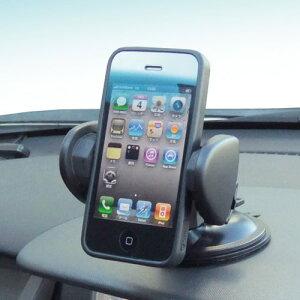 PZ-527 ピタンコTELホルダー【携帯ホルダー スマートフォン iPhone ホルダー 車用 車 】...