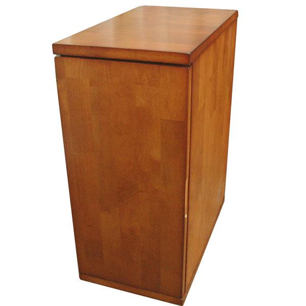 家具調ネコトイレカバーCAT IN・サイドボックス 【ペット用品 ペット 通販】