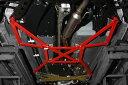 オートエクゼ メンバーブレースセット CX-3 MDK4700