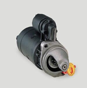BOSCH/ボッシュスターティングモーター品番0001364301