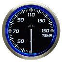 日本精機 Defi (デフィ) メーター【Racer Gauge N2】52φ 温度...