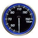 日本精機 Defi (デフィ) メーター【Racer Gauge N2】60φ 温度...