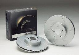 DIXCEL/ディクセル ブレーキディスクローター SD リア用 ニッサン SUNNY サニー 年式90/1〜93/12 型式FNB13 SD325 2054S ABS付