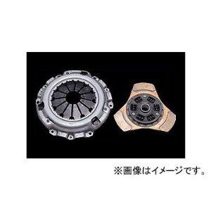 駆動系パーツ, トランスミッション  DC5,EP3 22000-XK5-S1N01