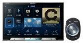 パイオニア サイバーナビ8型XGAモデル AVIC-CL900 4988028335327