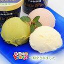 送料無料 那須千本松牧場 ミレピーニ アイスクリーム 10個 牧場アイス 内祝 お祝 誕生日 贅沢 お中元 ギフト プレゼント