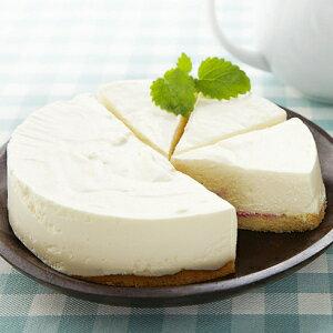 お取り寄せにおすすめのレアチーズケーキ