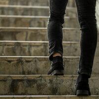 シルク 和紙 スニーカー くるぶし 靴下 消臭 ムレ防止 ソックス 抗菌防臭 日本製 送料無料 ビジネス カジュアル メンズ ファッション ユニセックス リブ パイル 保湿 美容 通気性 プレゼント 機能性 吸水速乾 天然素材 快適 健康 レッグウェア
