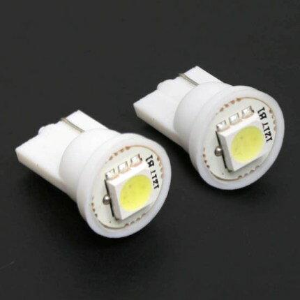 ライト・ランプ, ウインカー LED LED 152 Absolute
