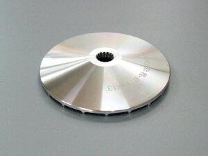 シグナスX(CYGNUS-X)118mm軽量ドライブフェイス13度ADVANCEPro(アドバンスプロ)