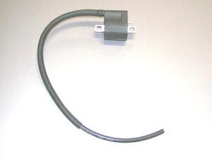 通常3〜4営業日で発送YAMAHA車用強化点火イグニッションコイル ADVANCEPro(アドバンスプロ)