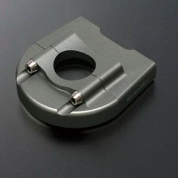 アクティブTMRキャブレターキット専用スロットルキットType3 インナー巻取径Φ28 ガンメタホルダー ワイヤー: 1050mm ACTIVE(アクティブ)