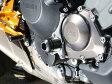 MT-09/FZ-09 (欧州、北米仕様)(14年〜) エンジンスライダー BABYFACE(ベビーフェイス)