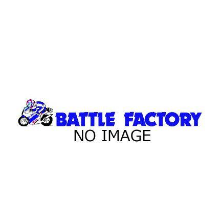 CB1300SF(03~12年) クラッシュプロテクター 白色 BATTLE FACTORY(バトルファクトリー)