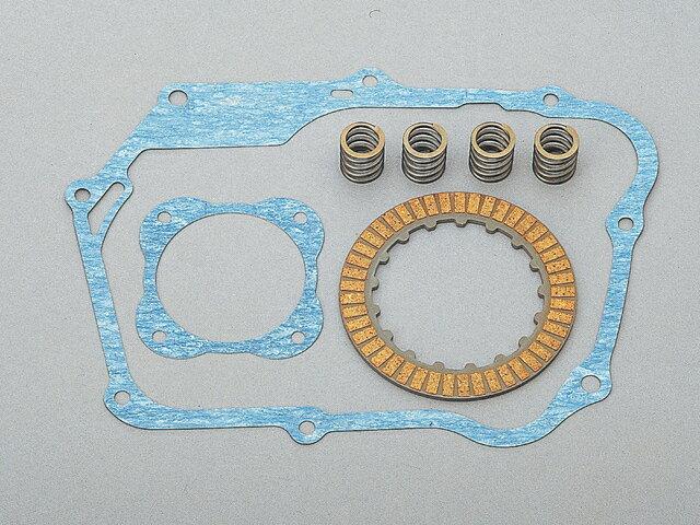 駆動系パーツ, 強化クラッチ CD50 FCC DAYTONA
