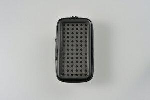 バイク用スマートフォンケースXLサイズクイック式(工具不要タイプ)DAYTONA(デイトナ)