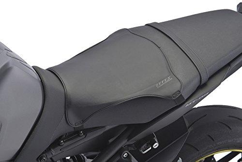 ゲルザブR(GEL-ZAB R) EHZ3136(表皮改良版)ゲル内蔵クッション 310/360×310mm EFFEX(エフェ...