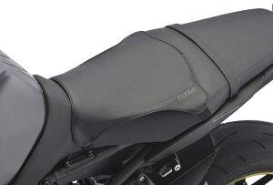 ゲル内蔵クッションGEL-ZABR(ゲルザブR)300×300mmEFFEX(エフェックス)