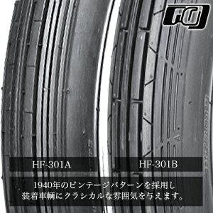 HF-301A3.00×21インチチューブタイプDURO(デューロタイヤ)送料無料
