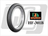 HF-301B 3.25×21インチ チューブタイプ DURO(デューロタイヤ)