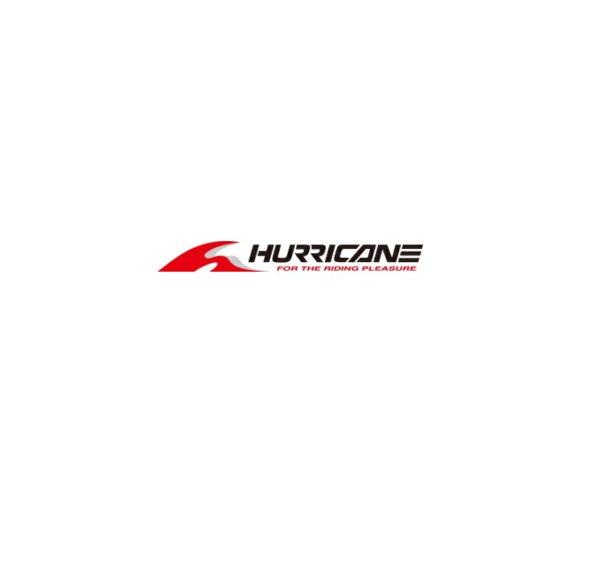 Z400FXスピードメーターケーブルHURRICANE(ハリケーン)