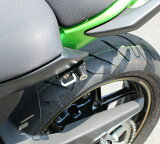 Ninja400(ニンジャ)/ABS 14年〜 ヘルメットロックブラック KIJIMA(キジマ)
