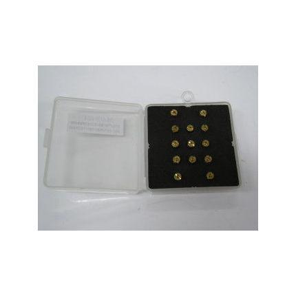 吸気・燃料系パーツ, キャブレターパーツ  PC KN DIOSRSP AF18.,25SRZXAF27,28DIOAF34