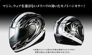 FF-R3 ドラノ