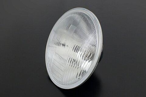 コンベックスヘッドライト PMC(ピーエムシー)