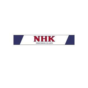 TZR50(90年〜)NHKステアリングダンパーODM-3090用ステーキット(ステーのみ)NHK