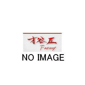シートカウルストリートカーボン1098SAITANIYA(才谷屋ファクトリー)送料無料