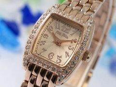 ★★ Folli Follieフォリフォリ ★★ 送料無料フォリフォリ FOLLI FOLLIE 腕時計 WF5R142BPP ...