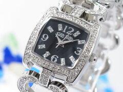 ★★ Folli Follieフォリフォリ ★★ 送料無料フォリフォリ FOLLI FOLLIE 腕時計 WF5T120BPA ...