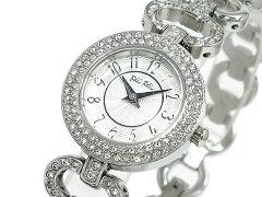 フォリフォリ FOLLI FOLLIE 腕時計 レディース ウォッチ 送料無料フォリフォリ FOLLI FOLLIE ...