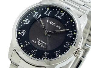クロトン CROTON 腕時計クロトン CROTON 腕時計 RT-161M-1