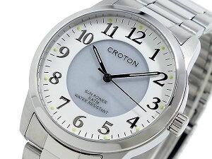 クロトン CROTON 腕時計クロトン CROTON 腕時計 RT-161M-2