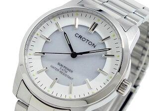クロトン CROTON 腕時計クロトン CROTON 腕時計 RT-161M-4
