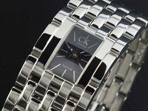 ★★ Calvin Klein/カルバンクライン ★★カルバン クライン CALVIN KLEIN 腕時計 K8423107≪...
