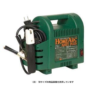 スズキット・ホームアークナビプラス・SKH−41NP50HZ 【HLS_DU】02P01Mar…