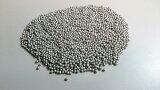 純 マグネシウム 500g 99.9% 3mm ボール DIY 水素水 水素 高純度 粒状