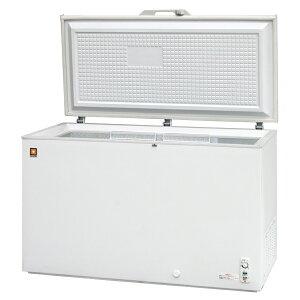 使いやすい業務用製品!家庭用としても「シンプルで使いやすい」と大好評! 送料無料冷凍スト...