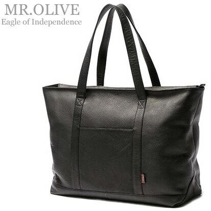 產品詳細資料,日本Yahoo代標|日本代購|日本批發-ibuy99|包包、服飾|【あす楽対応】MR.OLIVE E.O.I(ミスターオリーブ)ME675 BK(ブラック) 【レザ…