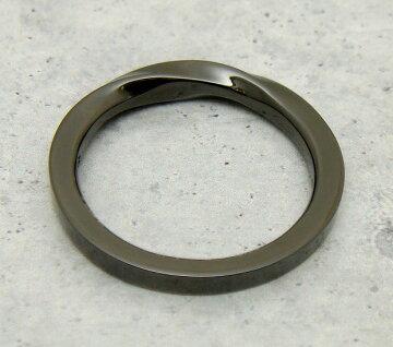 【R1088BK】【ブラック】【リング】【指輪】【プエルタデルソル】