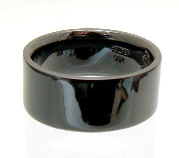 【R1100】【リング】【指輪】【プエルタデルソル】