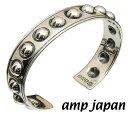 amp japan(アンプジャパン)15AH-311/ハイブリッドサー...